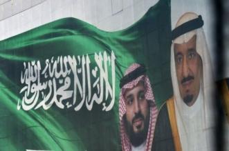 فهد الأحمدي: السعودية دولة عظمى.. وبالأرقام - المواطن
