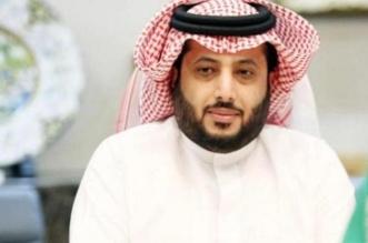 آل الشيخ يُوجه بتنظيم نسخة جديدة لكأس زايد وبطولة كبرى لمنتخبات العرب - المواطن