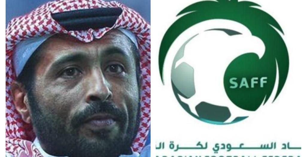 اتحاد القدم يرد على مفاجآت رئيس الهلال
