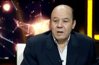 نجيب الإمام : ضغوط الجماهير السعودية على أنديتها غير مقبول - المواطن