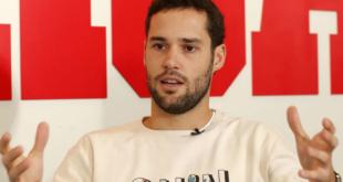 نجم أتلتيكو مدريد السابق أول خيارات الاتحاد في يناير