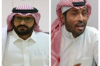 للمرة الأولى بالديربي .. محمد بن فيصل بـ7 انتصارات يواجه السويلم - المواطن