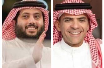 لؤي ناظر لـ جماهير #الاتحاد : تواصلت مع آل الشيخ والكرة في ملعبنا - المواطن