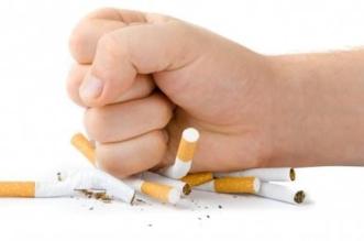 الغذاء والدواء تلزم مستوردي التبغ بهذا الأمر وتتوعد المخالفين بالعقوبة - المواطن