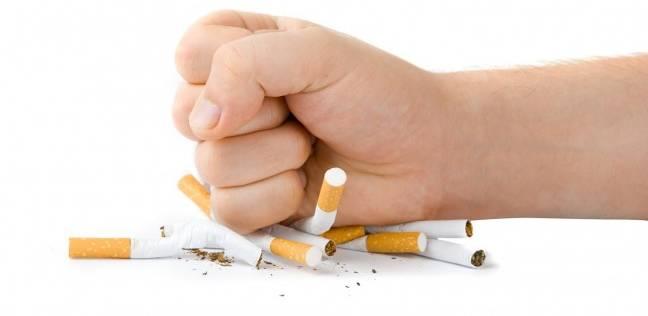 الغذاء والدواء تلزم مستوردي التبغ بهذا الأمر وتتوعد المخالفين بالعقوبة