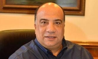 مصيلحي: #الاتحاد السكندري قادر على هزيمة #الهلال - المواطن