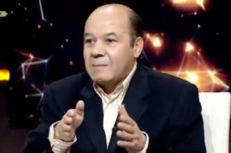 نجيب الإمام: جيل الأخضر الحالي يُمكن الرهان عليه في الآسيوية - المواطن