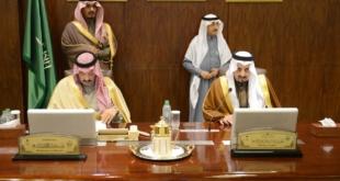 فيصل بن خالد يؤكد على أهمية العمل التكاملي وتبادل الخبرات