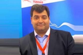 فيديو.. نائب تونسي يهاجم وزيرًا بشدة: أنت لا تحمل شهادة جامعية - المواطن