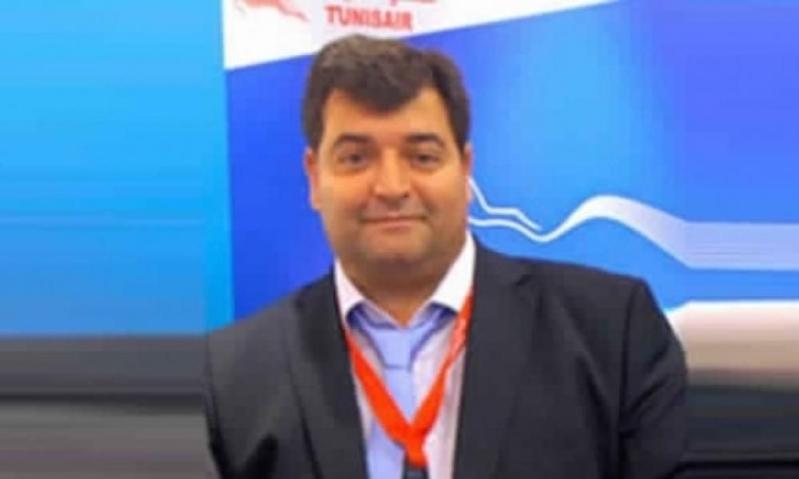 فيديو..  نائب تونسي يهاجم وزيرًا بشدة: أنت لا تحمل شهادة جامعية