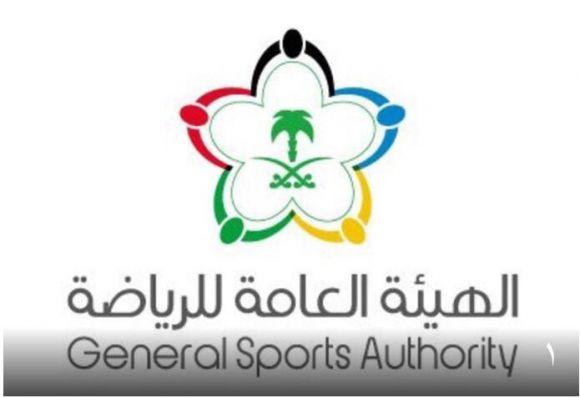 قرار مجلس الوزراء بالموافقة على تنظيم هيئة الرياضة صحيفة المواطن الإلكترونية