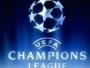قرعة دوري أبطال أوروبا 2019