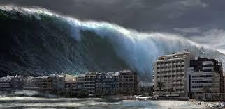 ارتفاع حصيلة ضحايا موجات المد البحري في إندونيسيا لـ281 قتيلاً - المواطن