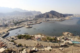 التحالف: إصدار 179 تصريحا بريا وبحريا خلال 72 ساعة باليمن.. وميليشيا الحوثي تتعنت - المواطن