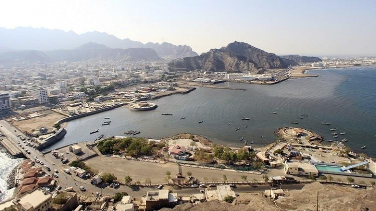 التحالف: إصدار 179 تصريحا بريا وبحريا خلال 72 ساعة باليمن.. وميليشيا الحوثي تتعنت