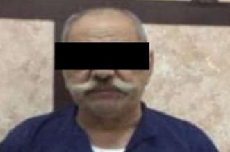أقدم سجين في مصر.. حرًّا بعد 45 سنة خلف القصبان - المواطن