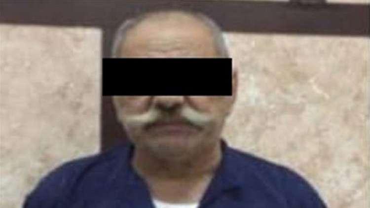 أقدم سجين في مصر.. حرًّا بعد 45 سنة خلف القصبان