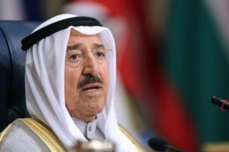 أمير الكويت: الأحداث في المنطقة بالغة الدقة والخطورة وتتطلب الحكمة - المواطن