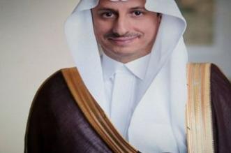 أحمد الخطيب يشكر القيادة على الثقة الملكية - المواطن