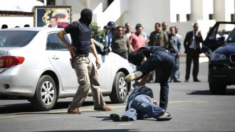 تطورات التحقيق في مقتل السائحتين الأجنبيتين في المغرب - المواطن
