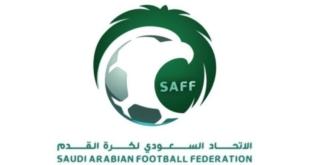 طواقم تحكيم سعودية تُدير مباريات الكأس اليوم