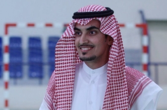 """مسؤول الدرع لـ""""المواطن"""": تمنينا استضافة الهلال في الدوادمي.. وسنستغل غياب الدوليين - المواطن"""