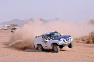 إنشاء فريق للأمن العام لسباقات السيارات والدراجات النارية - المواطن