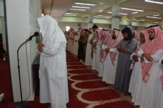 صور.. جموع غفيرة تشيع شهيد الواجب الجندي عسيري بمركز بحر أبو سكينة - المواطن