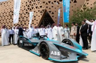 الرياضة السعودية .. بشروطها تصل إلى العالمية - المواطن