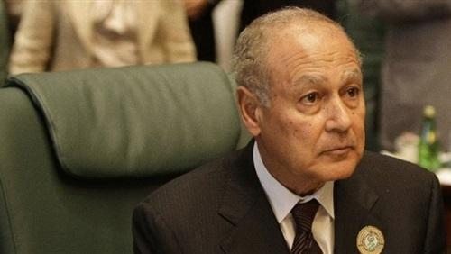 الجامعة العربية: التدخلات الإيرانية في المنطقة أصبحت أكثر خطورة وتهورًا