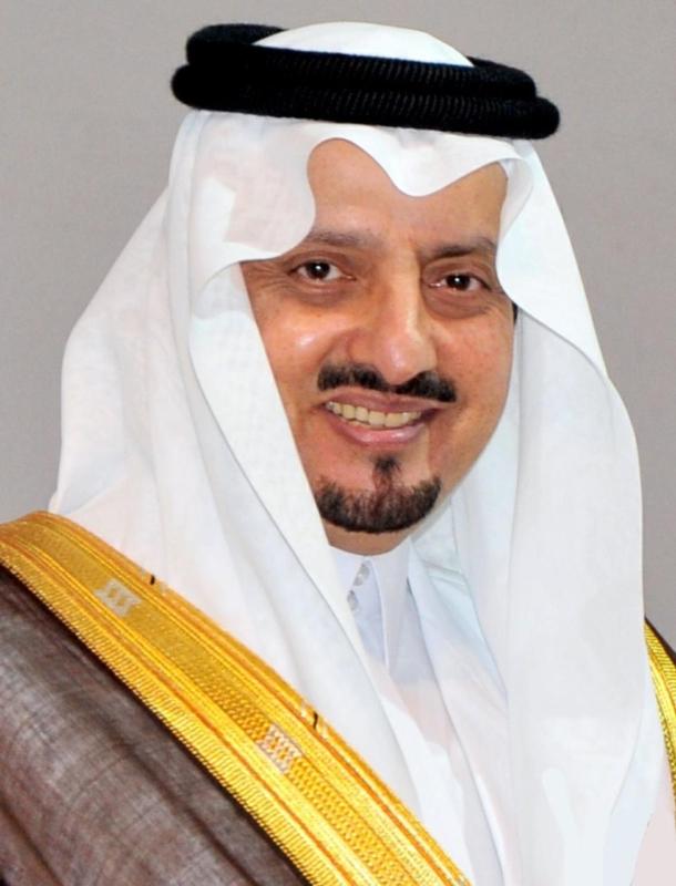 أمير عسير: الميزانية التاريخية وثقت للعالم قوة ومتانة الاقتصاد السعودي