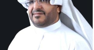 آل دغيم يدعو الإعلاميين والمبدعين للمشاركة في أوسكار الإعلام العربي