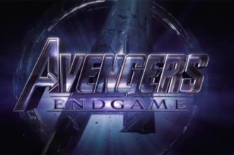 مفاجآت غير متوقعة في Avengers 4 .. آيرون مان يحتضر وفناء نصف العالم! - المواطن