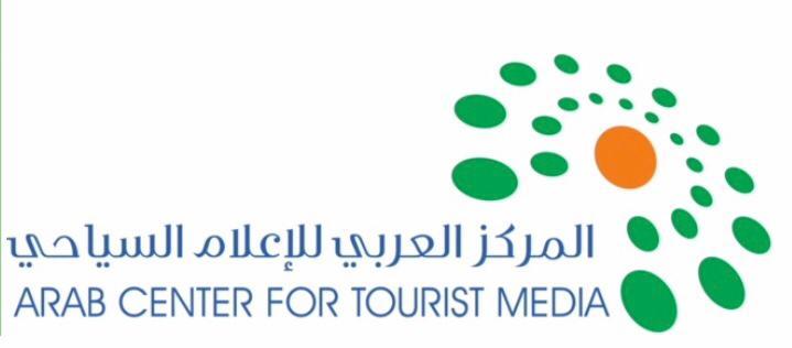 آل دغيم يدعو الإعلاميين والمبدعين للمشاركة في أوسكار الإعلام العربي - المواطن