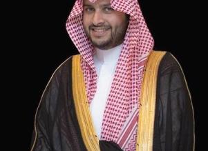 إطلاق مركز الأمير تركي بن محمد بن فهد للإبداع وريادة الأعمال - المواطن