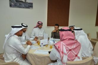 سياحة #المدينة_المنورة تستعرض أهداف ومنجزات السعودية وجهة المسلمين - المواطن