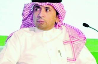 القضيب: سيتم استبدال أرضية الملز .. وملعب الملك فهد جاهز يوم 10 يناير - المواطن