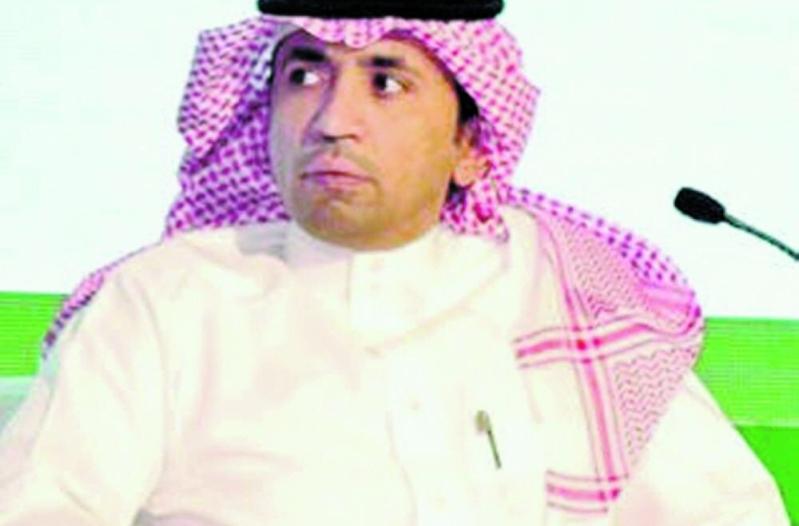 القضيب: سيتم استبدال أرضية الملز .. وملعب الملك فهد جاهز يوم 10 يناير