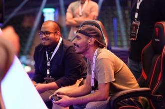 بلوعل يُتوج ببطولة هيئة الرياضة للألعاب الإلكترونية وينال 300 ألف - المواطن