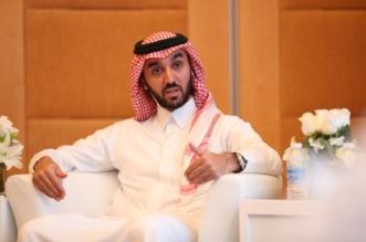 """نائب رئيس هيئة الرياضة لـ""""المواطن"""": فورمولا إي الدرعية يخدم اقتصاد الرياض - المواطن"""