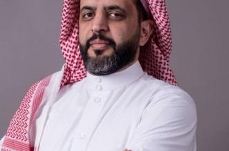 استقالة نائب رئيس الشباب - المواطن