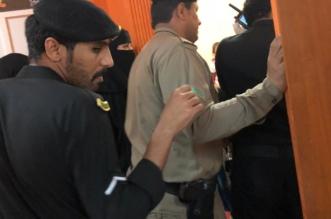 صور.. عمالة عربية تتسبب في إغلاق حضانة بالدمام - المواطن