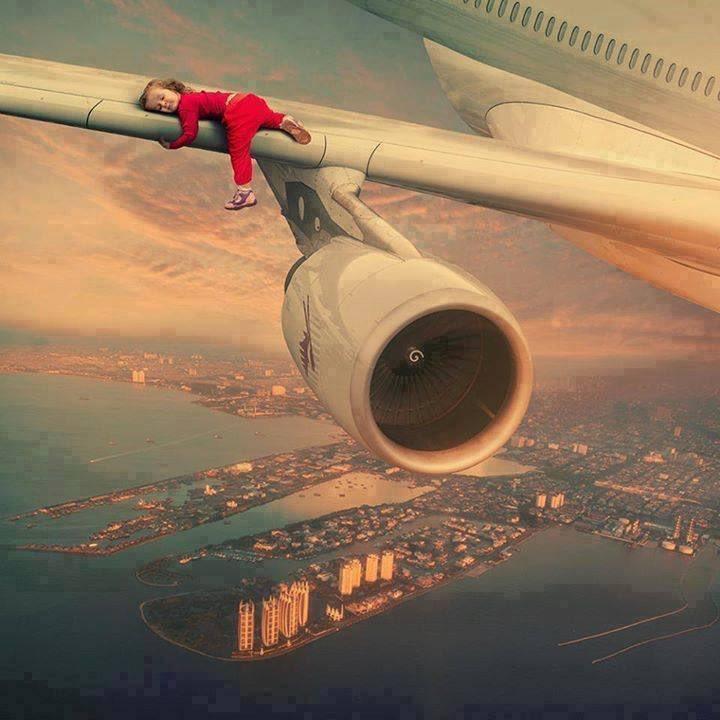 درجة خزانة الأمتعة طيران أديل