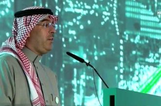 فيديو.. وزير الإعلام: ميزانية 2019 تتميز بالشفافية والإفصاح - المواطن