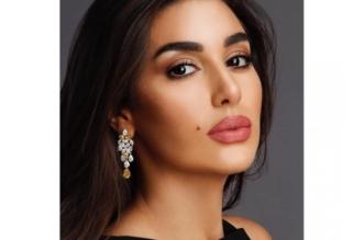ياسمين صبري في بطولة مطلقة للمرة الأولى - المواطن