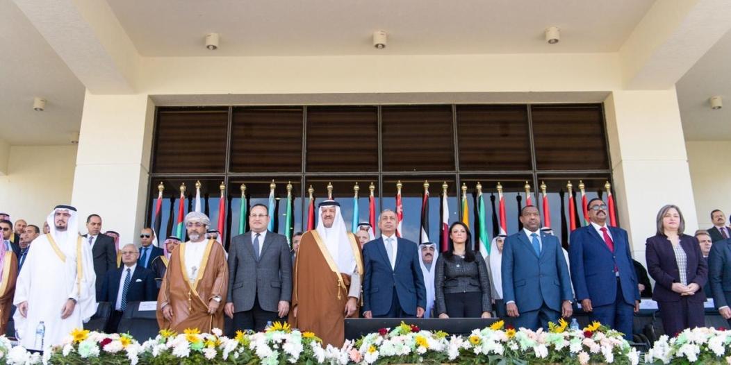 سلطان بن سلمان: أتوقع وصول تأشيرات الحج والعمرة إلى 30 مليون تأشيرة