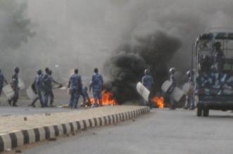 احتجاجات وفرض حالة الطوارئ في عطبرة السودانية.. ماذا يحدث؟ - المواطن