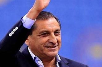 رامون دياز يعود إلى عقل الأهلي المصري مجددًا - المواطن