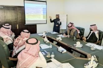 تدريب 187 متخصصاً على آلية قياس معايير جودة الخدمة بالمطارات - المواطن