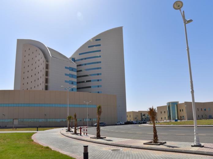 #نجران في عهد الملك سلمان بن عبدالعزيز .. مشروعات تنموية لتحقيق التنمية المستدامة